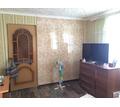 Продажа 3-х комнатного дома 51,7 м2, г. Белогорск, ул. Островского - Дома в Белогорске