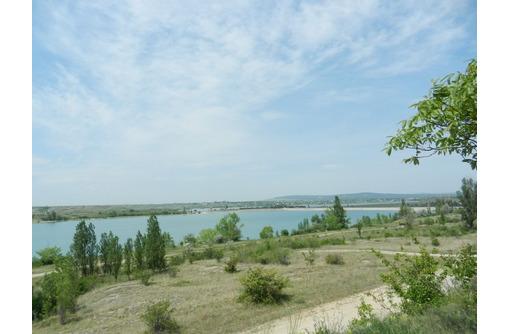 Продажа участка 14 сот. в Белогорском р-н, с. Криничное, фото — «Реклама Белогорска»