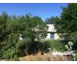 Продажа 4-х комнатного дома 42,7 м2, с. Криничное, ул. Ласточкино гнездо, фото — «Реклама Белогорска»