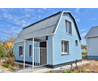 Небольшой домик, Камышовая объездная, 50м2 на 4 сотках, фото — «Реклама Севастополя»