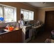"Продажа 2-х этажного дома 108 м2, г. Белогорск, СТ ""Сокол"", фото — «Реклама Белогорска»"
