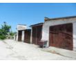 Продажа действующий бизнес (Инкубатор) 160 м2, г. Белогорск, ул. Нижнегорская, фото — «Реклама Белогорска»