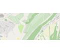 Продам участки в с.Украинка 8 соток - Участки в Симферополе