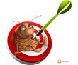 Дезинфекция, дератизация, дезинсекция. Истребление тараканов, клещей, клопов, мышей, крыс, кротов, фото — «Реклама Алупки»