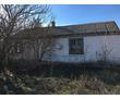Продажа 3-х комнатного дома 87,7 м2, г. Белогорск, ул. Лавандовая, фото — «Реклама Белогорска»