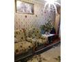 Меняю 4-комнатную квартиру 77.1 кв.метра в Армянске на частный дом в Армянске., фото — «Реклама Армянска»