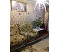 Меняю 4-комнатную квартиру 77.1 кв.метра в Армянске на частный дом в Армянске. - Обмен жилья в Армянске