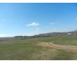 Продажа участка ИЖС 15 сот., с. Богатое, ул. Озерная, фото — «Реклама Белогорска»