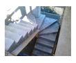 Правильные бетонные лестницы !, фото — «Реклама Севастополя»