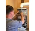Профессиональный ремонт и установка Котла - Ремонт в Евпатории