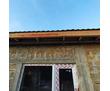 Кровля без брака:  монтаж, демонтаж, утепление, ремонт, фото — «Реклама Севастополя»