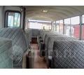 Продается японский автобус 24 места Toyota Coaster - Автобусы в Севастополе
