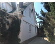 Продам 2 этажный видовой  дом ст Берег, Бельбек., фото — «Реклама Севастополя»