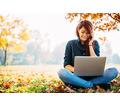 Онлайн консультант(подработка удаленно) - Менеджеры по продажам, сбыт, опт в Судаке