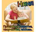 Thumb_big_img-d975a71fa121d8475f1c431fc0d7fb37-v