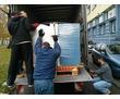 Грузо-перевозки вещей.Домашний переезд.Без выходных, фото — «Реклама Севастополя»