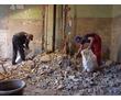 Недорогие грузоперевозки,переезды.Вывоз мусора,хлама из подвалов и чердаков.Без выходных, фото — «Реклама Севастополя»