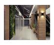 Дизайн-проект интерьера магазина.1 000 руб.м.кв. Скидки на большие площади. Бесплатная консультация., фото — «Реклама Симферополя»