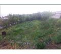 Продается земельный участок 6 соток на ЮБК, пгт Парковое - Участки в Ялте