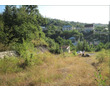 Продается участок 6 соток в с. Изобильное, Крым, фото — «Реклама Алушты»