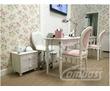 Мебель для парикмахерской фабричная. Фабрика Компасе-Стиль делает недорого, фото — «Реклама Алушты»