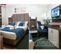 Мебель для гостиниц Эконом в Крыму от производителя - Специальная мебель в Алуште