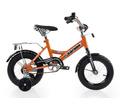 Велосипед детский (Новый) - Отдых, туризм в Симферополе