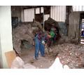 Вывоз строительного мусора, хлама, мебели. - Грузовые перевозки в Севастополе
