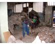 Вывоз строительного мусора, хлама, мебели., фото — «Реклама Севастополя»