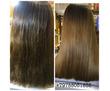 кератиновое выпрямление волос Севастополь, Ботокс для волос Севастополь, фото — «Реклама Севастополя»