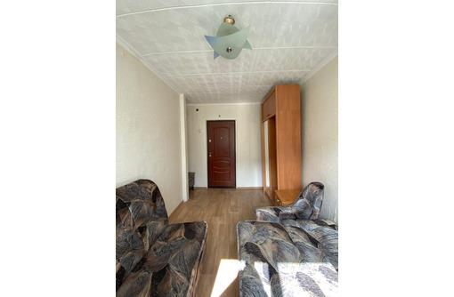 Продам комнату 10 м на 2/3 ул. Н. Музыки 43, фото — «Реклама Севастополя»