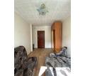 Продам комнату 10 м на 2/3 ул. Н. Музыки 43 - Комнаты в Севастополе