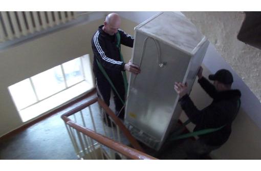 Качественные, недорогие услуги грузчиков. Грузоперевозки,переезды,доставка материалов.Вывоз мусора, фото — «Реклама Севастополя»