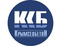 Бетон в Севастополе - «КрымСевБетон»: Лучший бетон с доставкой! - Бетон, раствор в Севастополе