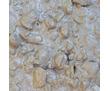 """Испытания бетона, свай, инертных материалов в Севастополе. Лаборатория ООО """"ТД"""" Гефест"""", фото — «Реклама Севастополя»"""