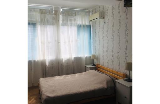 Своя 1-комнатная по улице Челнокова, в бухте ОМЕГА, без выселения на лето ., фото — «Реклама Севастополя»