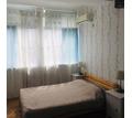 Своя 1-комнатная по улице Челнокова, в бухте ОМЕГА, без выселения на лето . - Аренда квартир в Севастополе