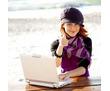 Администратор интернет-магазина (Подработка), фото — «Реклама Белогорска»