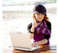 Администратор интернет-магазина (Подработка) - Частичная занятость в Крыму