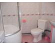 Сдам  квартиру только на длительный срок, фото — «Реклама Севастополя»