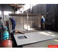 Производим ёмкости разных размеров – от 1 до 3500 куб. м. - Металл, металлоизделия в Бахчисарае