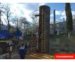 Производим ёмкости разных размеров – от 1 до 3500 куб. м., фото — «Реклама Бахчисарая»