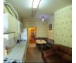 Сдам часть дома на длительный срок, фото — «Реклама Севастополя»