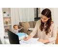 Работа онлайн в удобное время - Управление персоналом, HR в Крыму