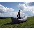 Надувные диваны для туризма и отдыха - Ламзак - Отдых, туризм в Симферополе