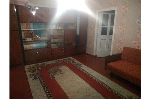 2-комнатный ДОМ длительно ул.Судакская 17000 руб./мес, фото — «Реклама Севастополя»