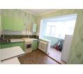 Продам квартиру в доме серии ЮБК - Квартиры в Ялте