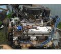 Продам двигатель ЗИЛ 130 - Другие запчасти в Симферополе