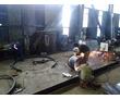 Резка, гибка, сварка уголка, листа, балки, швеллера, проката., фото — «Реклама Севастополя»