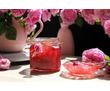 варенье из лепестков чайной розы, фото — «Реклама Белогорска»